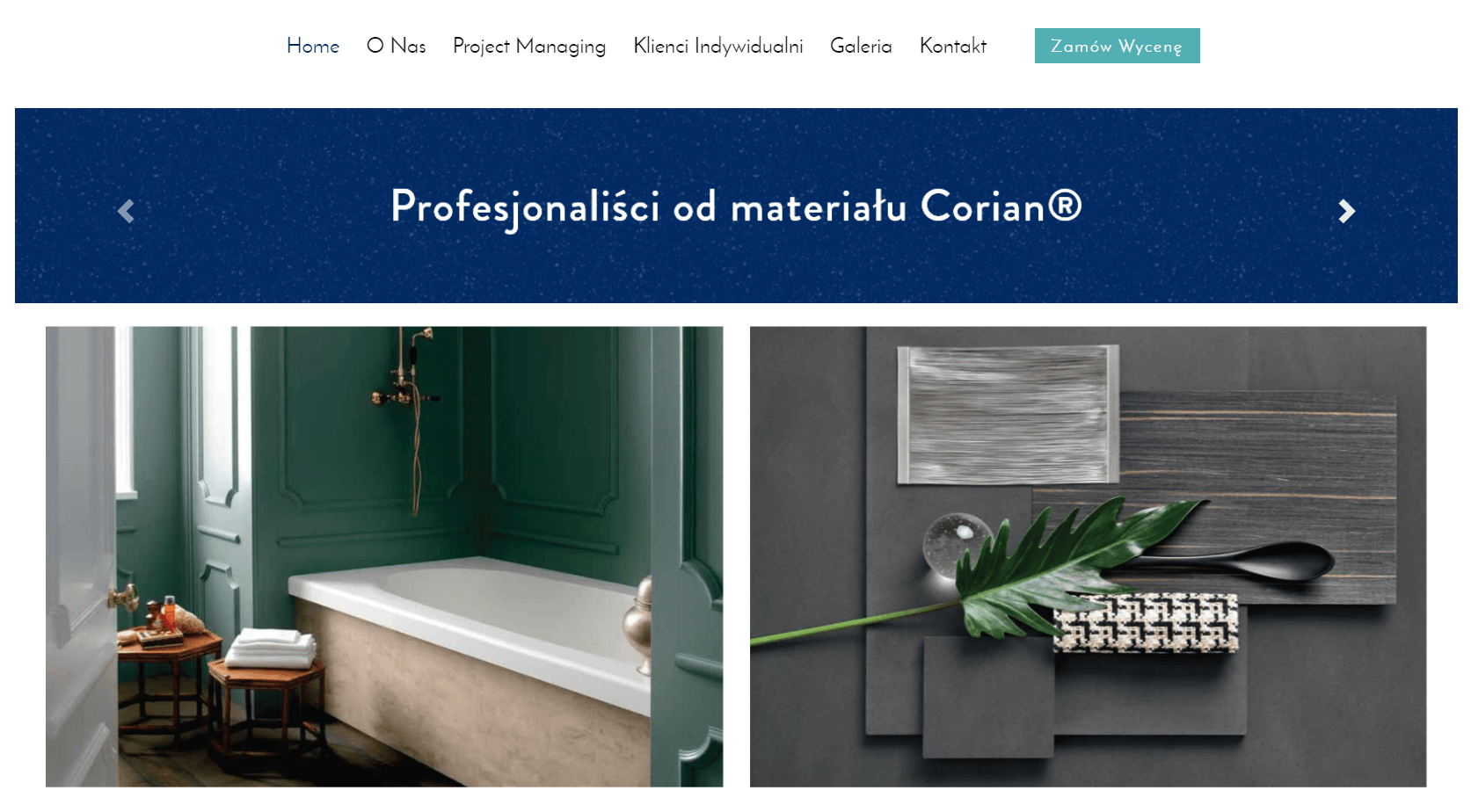Cortic - Corian