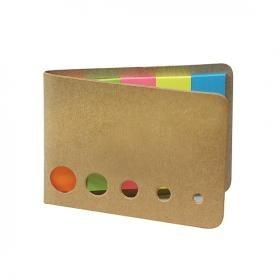 Karteczki samoprzylepne DAS02