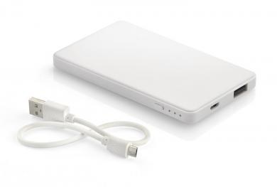 Power bank 2600 mAh DAP01
