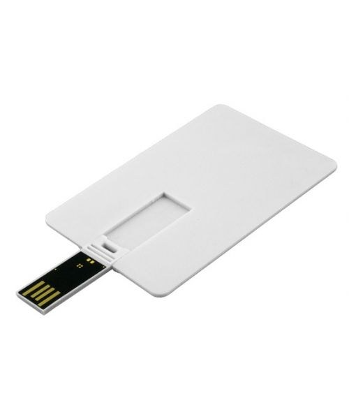 Pamięć USB