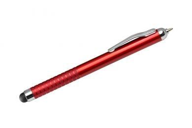 Długopis z końcówką touch SHAKE DT03
