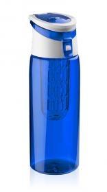 Bidon 700 ml FRUITY BI06