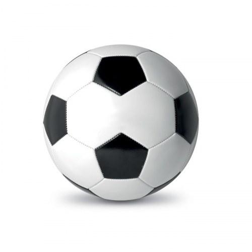 Piłka nożna MO9007-33
