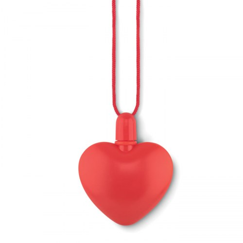 Bańki mydlane SOPLA HEART MO8926