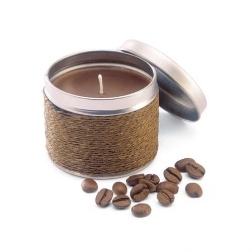 Świeca zapachowa DELICIOUS IT2873