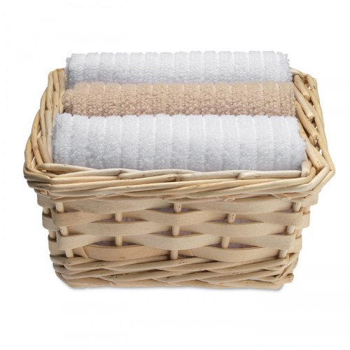 Komplet ręczników kuchennych MATT MO8306