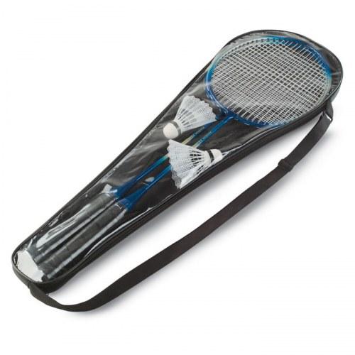 Zestaw do badmintona MADELS KC6373-99