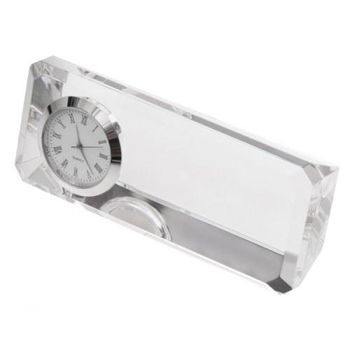 Kryształowy zegar CRISTALINO R22186.00