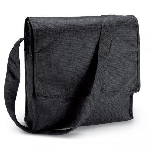Torba na ramię CARRYDOC IT3784