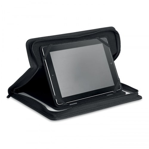 Portfolio A4 na tablet FELIP TABLET MO8455-03