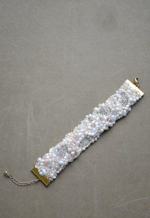 Bracelet no. 381