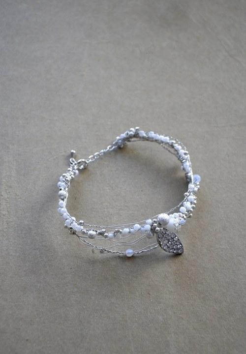 Bracelet no. 395