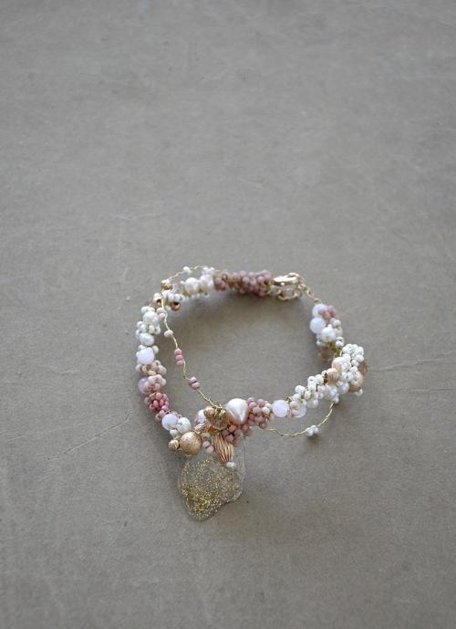 Bracelet no.403