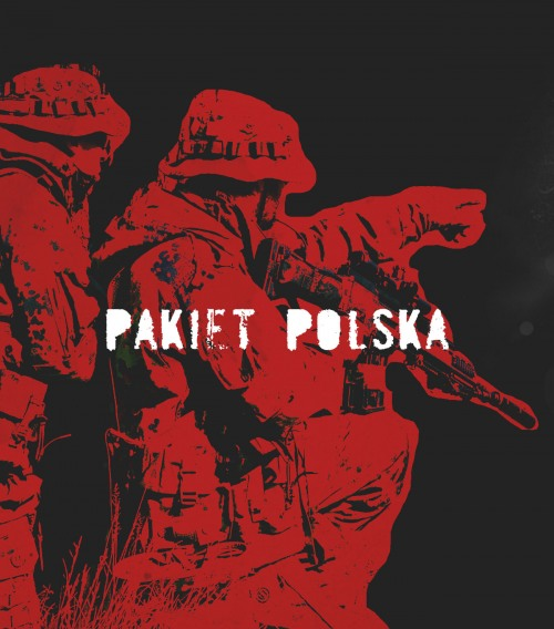 Pakiet Polska