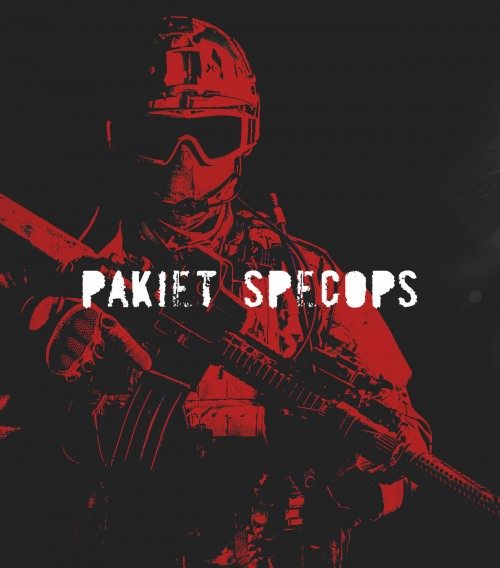 Pakiet SpecOps