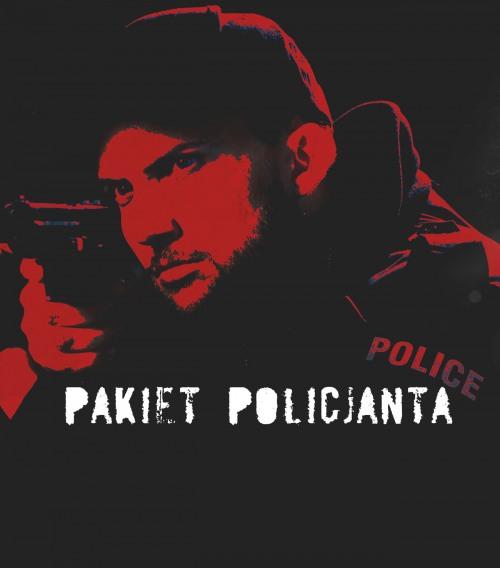 Pakiet Policjanta