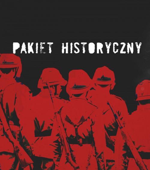Pakiet historyczny
