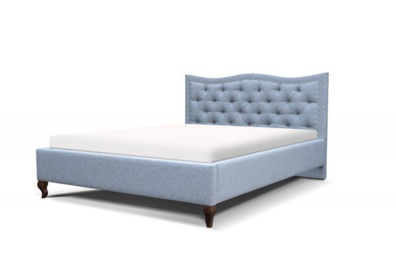 Łóżko FUN