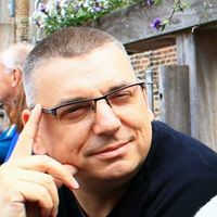 Andrzej De
