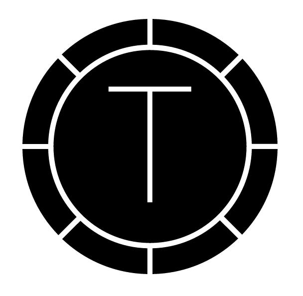 Testing Company