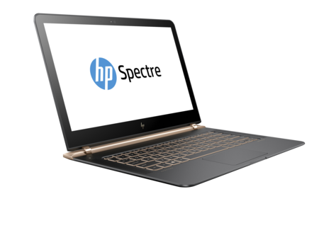 Laptop HP Spectre 13-v000