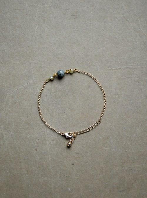 Tender bracelet no. 371