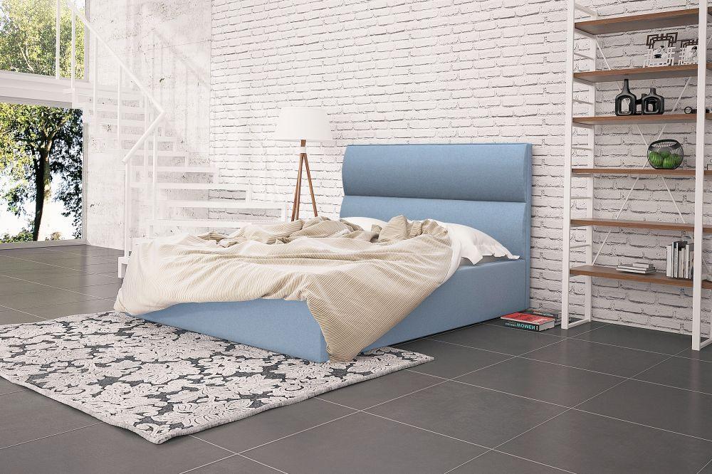 Łóżko ASTOR