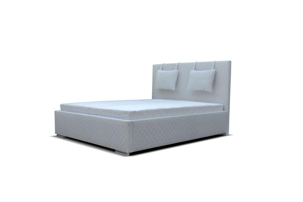Łóżko KARO