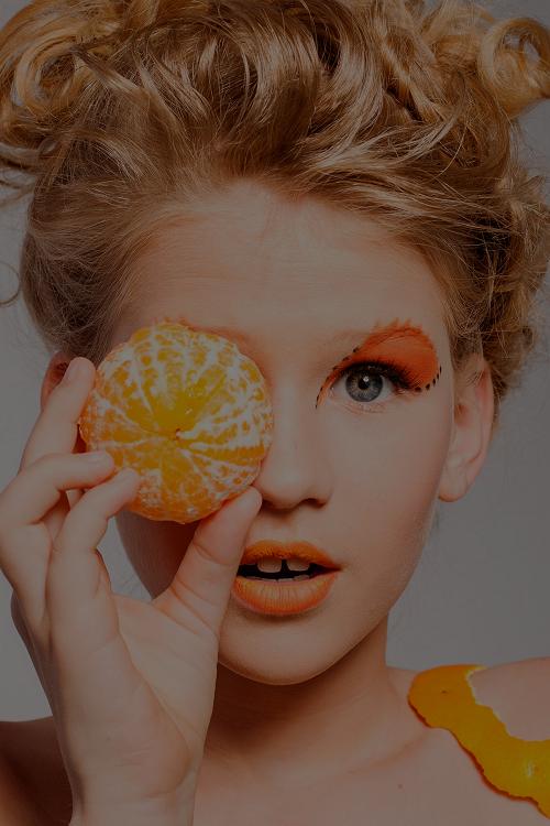 Eyebrow regulation
